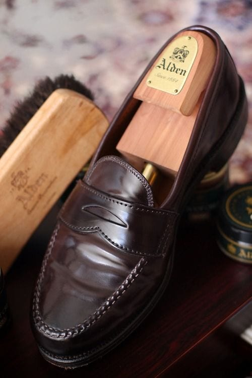 Shoe Trees for wardrobe