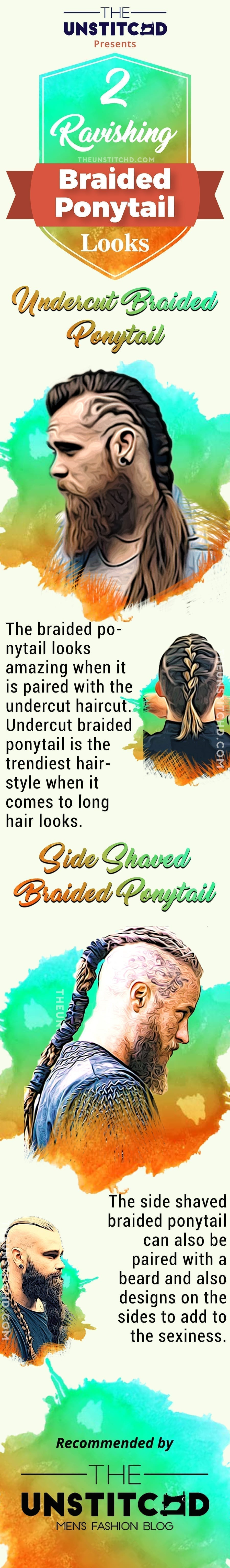 braided-ponytail-hairstyle-info