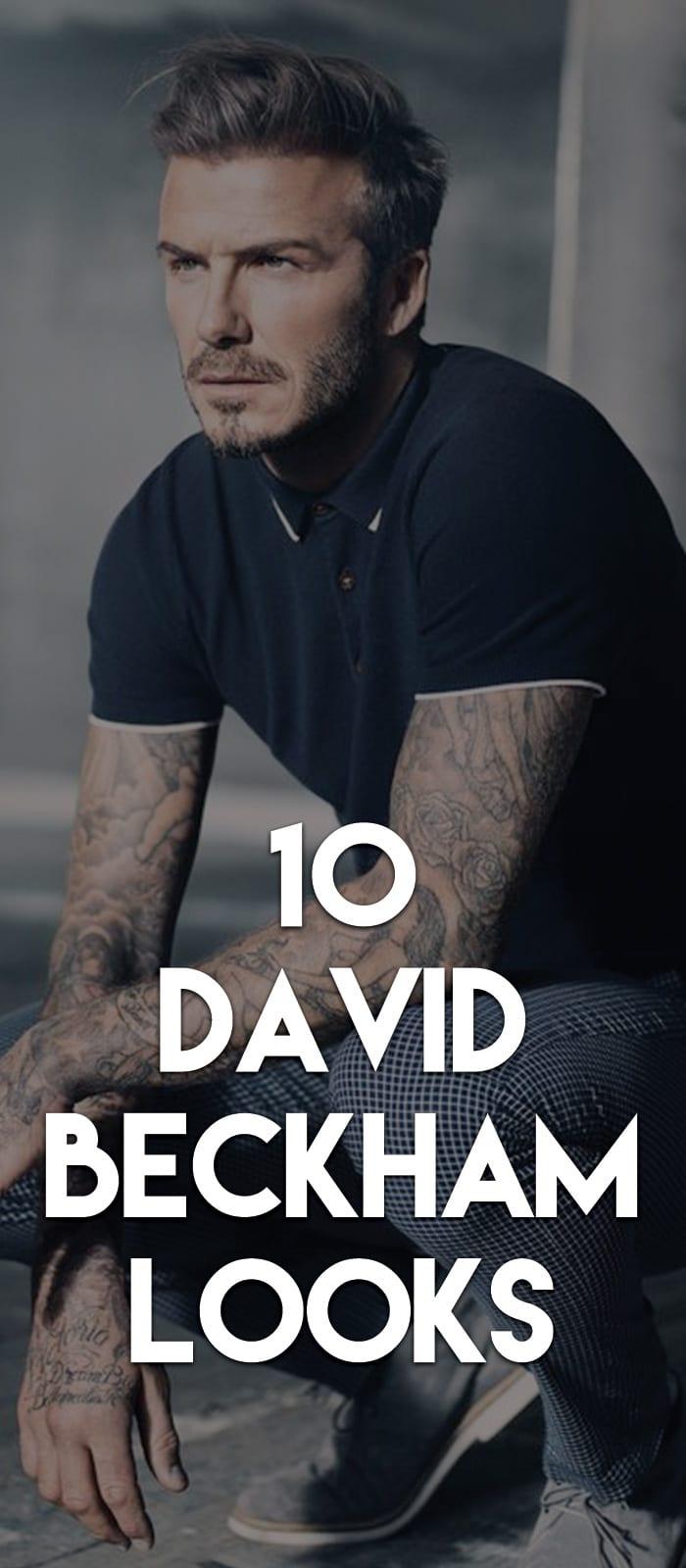 10-David-Beckham-looks