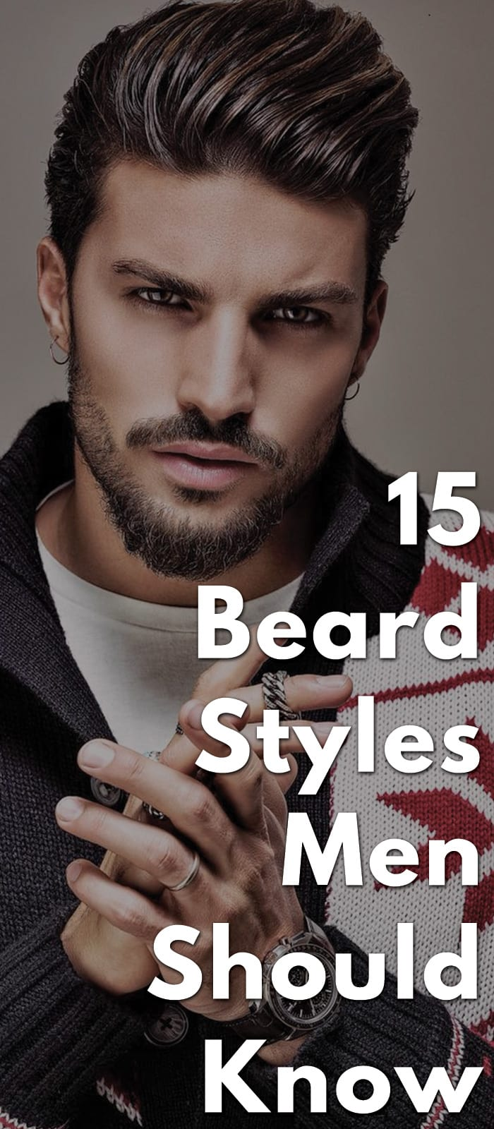 15-Beard-Styles-Men-Should-Know-..