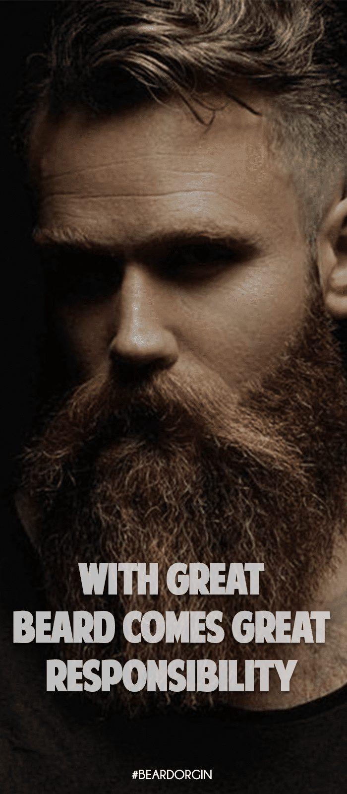 17-beard quotes