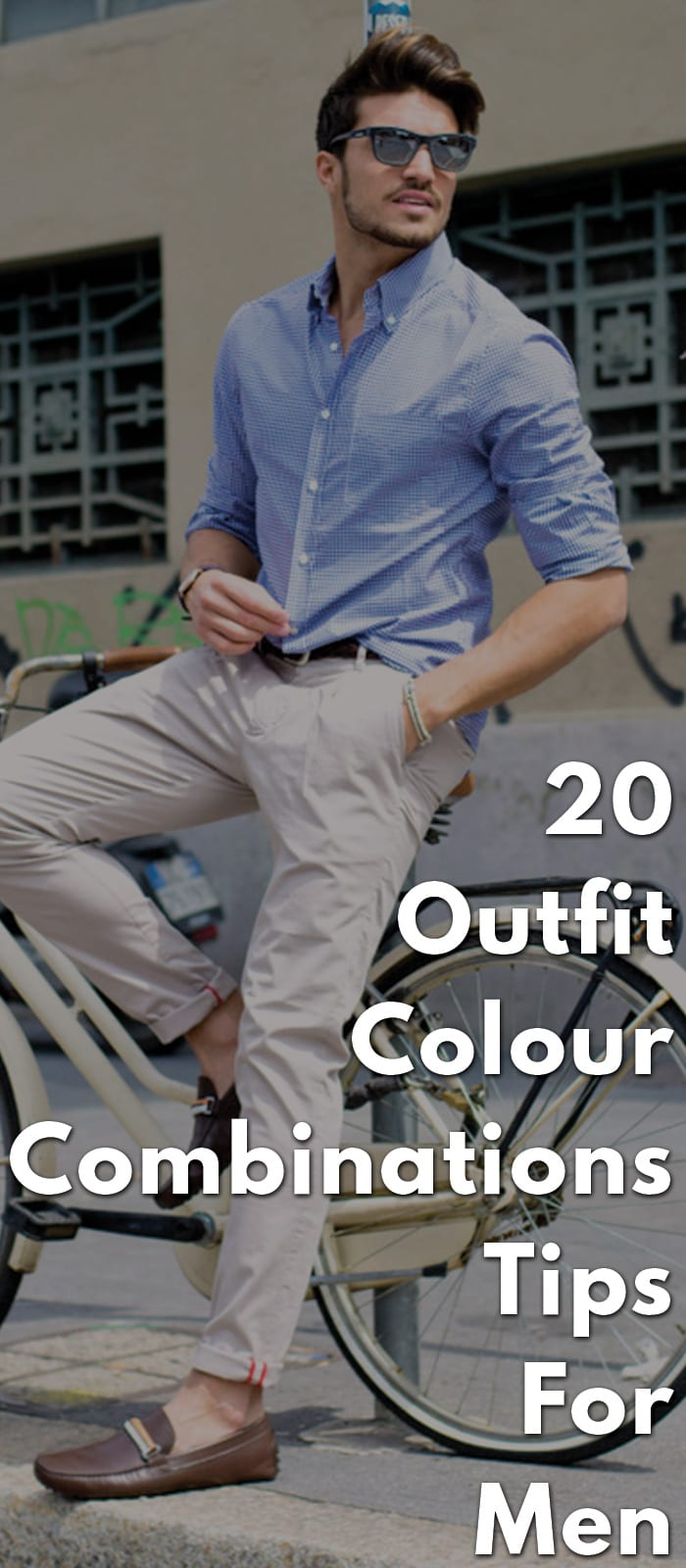 20-Outfit-Colour-Combinations-Tips-For-Men..