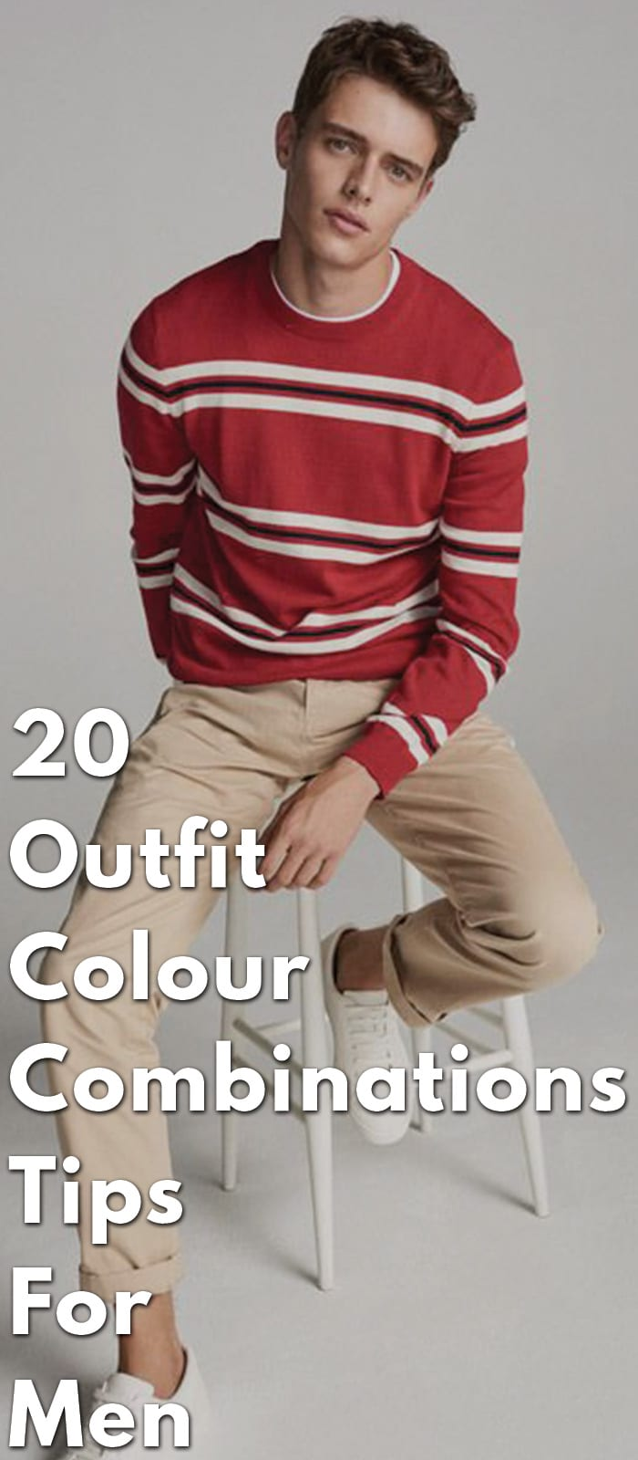 20-Outfit-Colour-Combinations-Tips-For-Men.