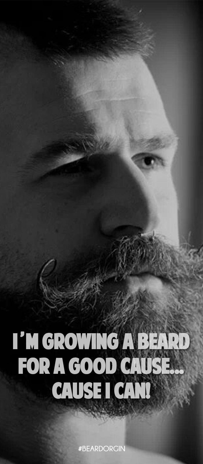 29-beard quotes