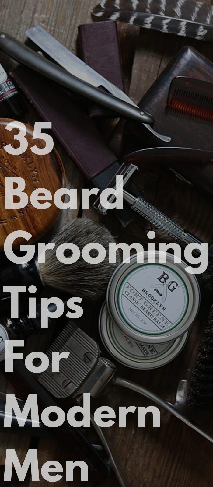 35-Beard-Grooming-Tips-For-Modern-Men