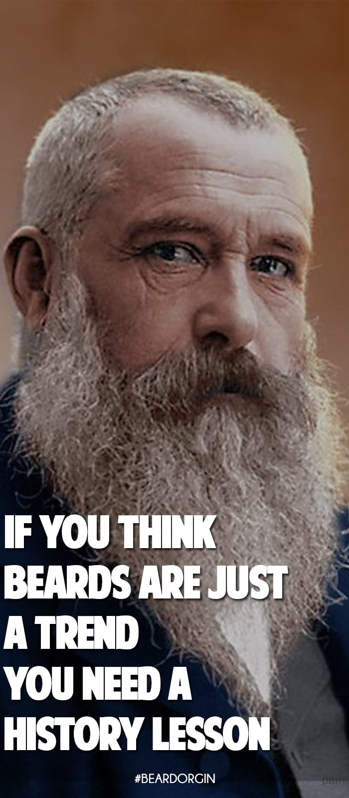 37-beard quotes