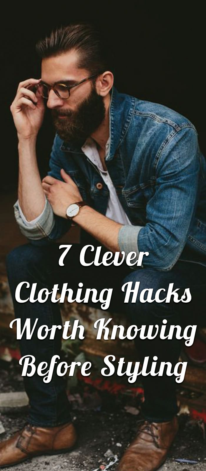 7-Clever-Clothing-Hacks-Worth-Knowing-Before-Styling