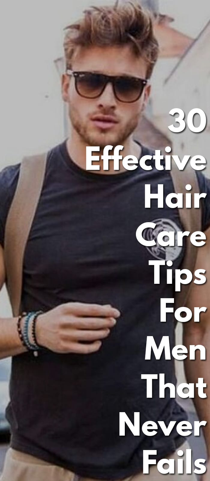 30-Effective-Hair-Care-Tips-For-Men-That-Never-Fails.