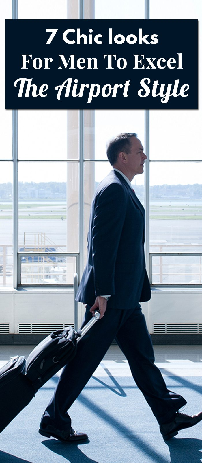 7-Chic-looks-For-Men-To-Excel-The-Airport-Style.