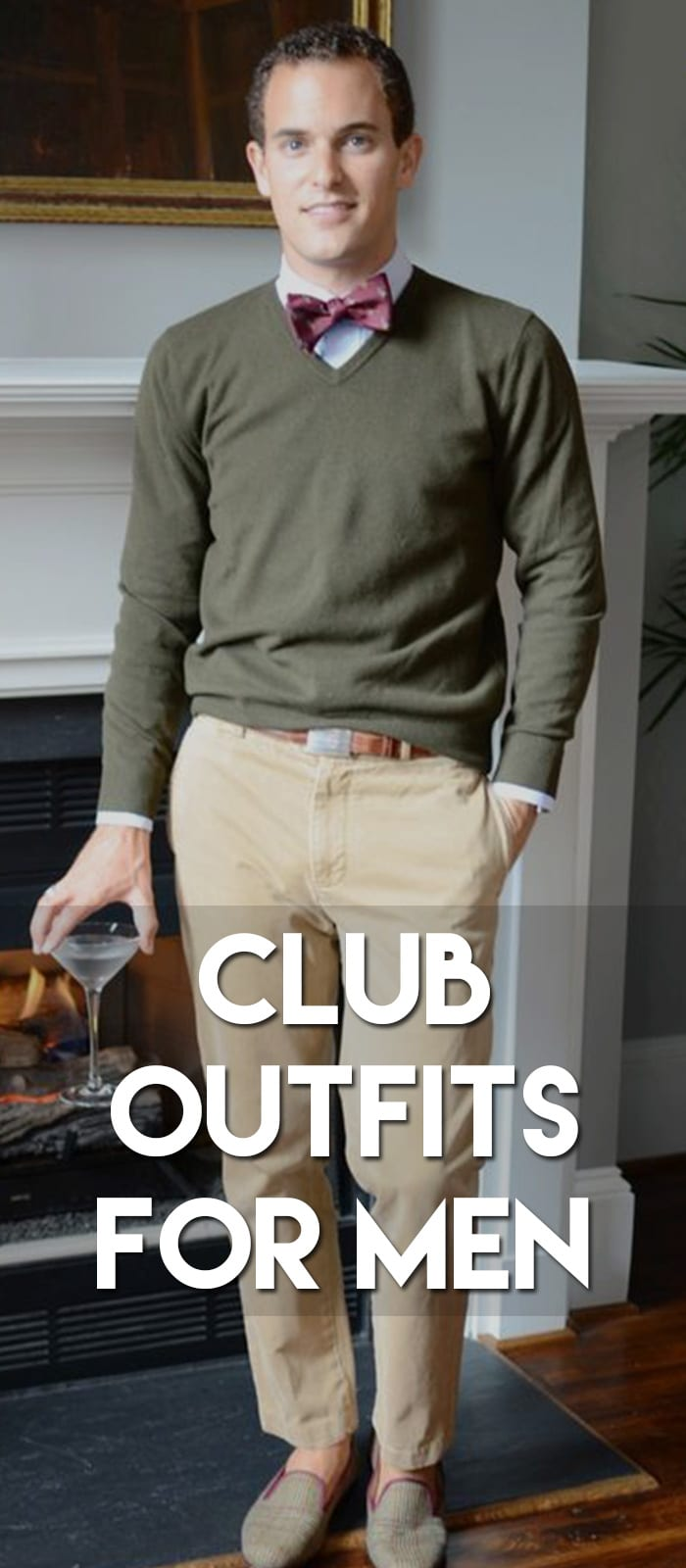 Club-Outfits-For-Men