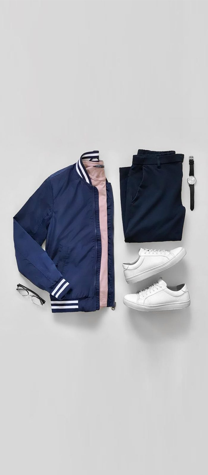 OOTD Outfit Ideas Men Should Try Out Now