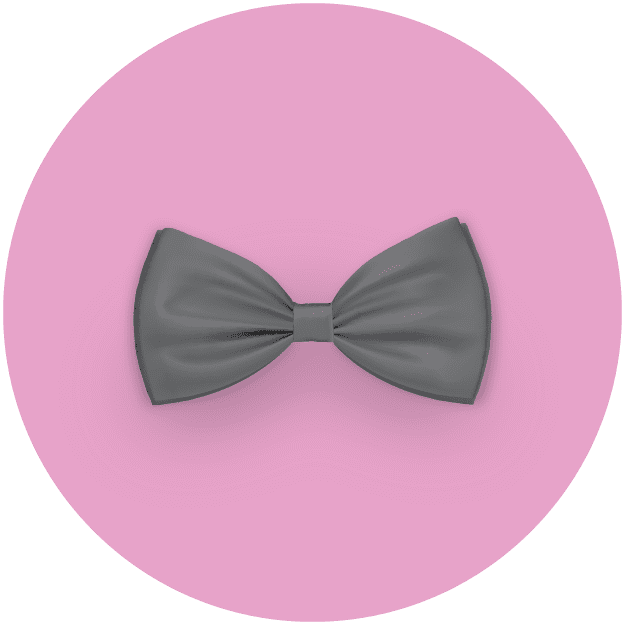 top 10 bow ties for men