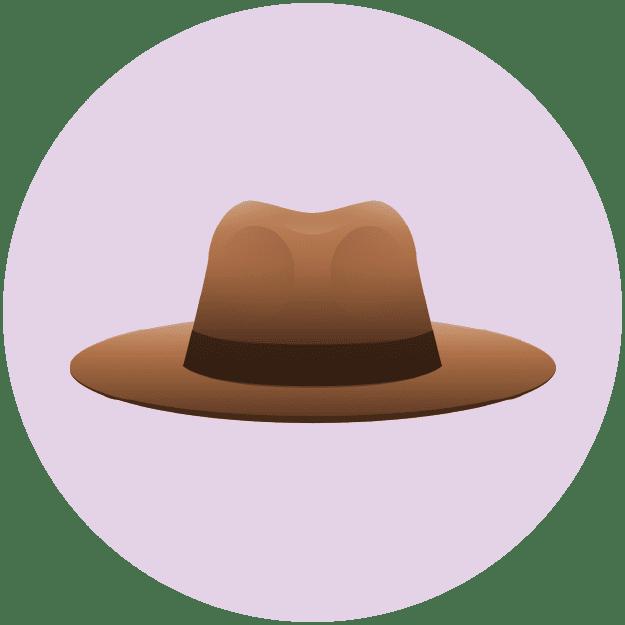 top 10 hats for men