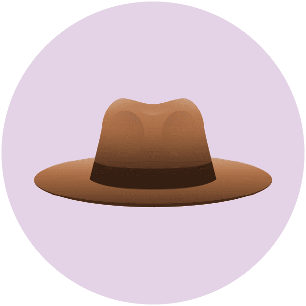 top 10 hats for men