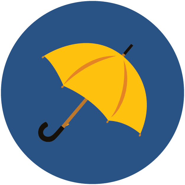 top 10 umbrellas for men