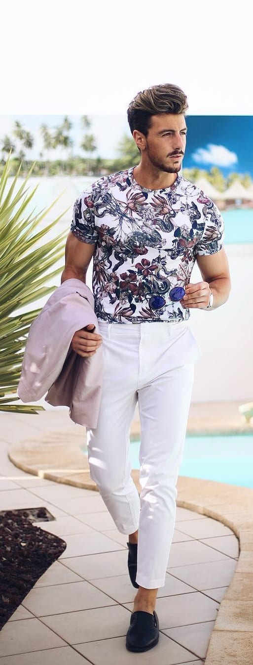 Semi Formal Outfit Ideas To Style Now