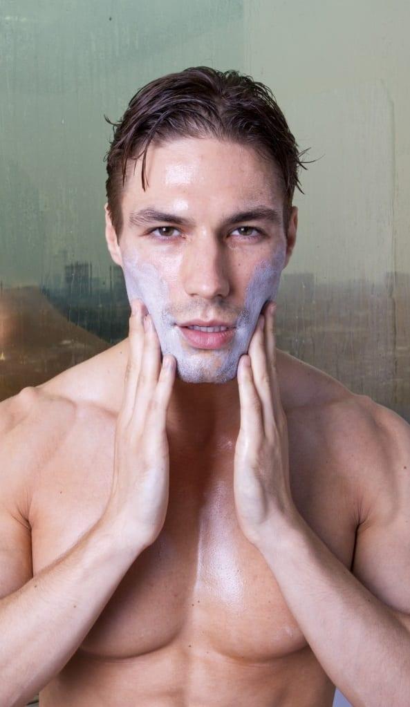 7 Amazing Skin Care Tips For Men
