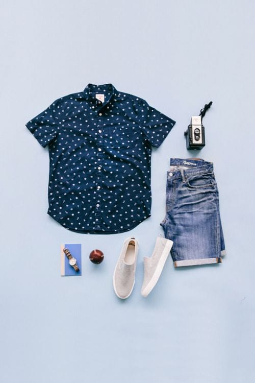 Trendiest Outfit Of The Ideas For Men