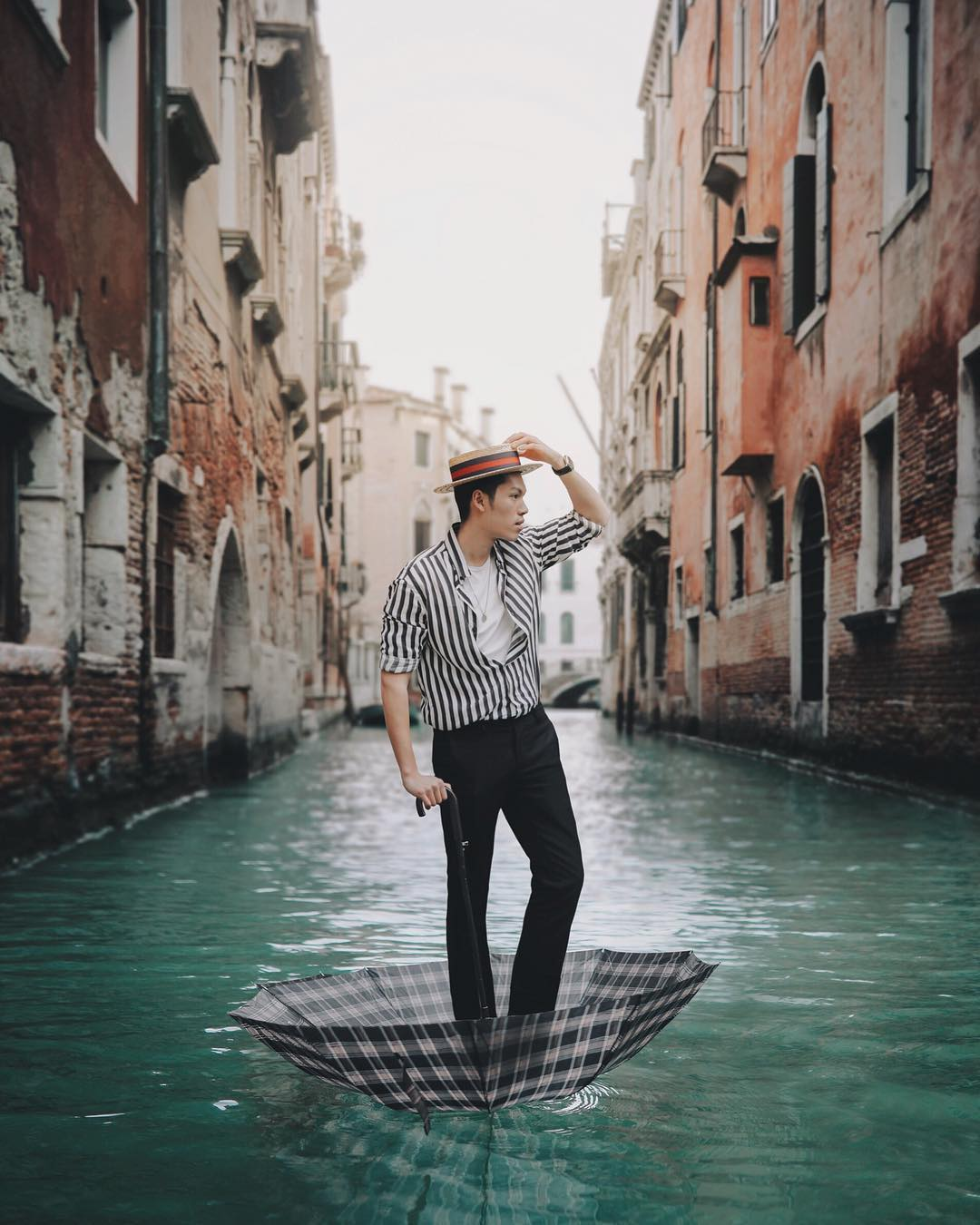 Few Cool Outfit Ideas For Guys