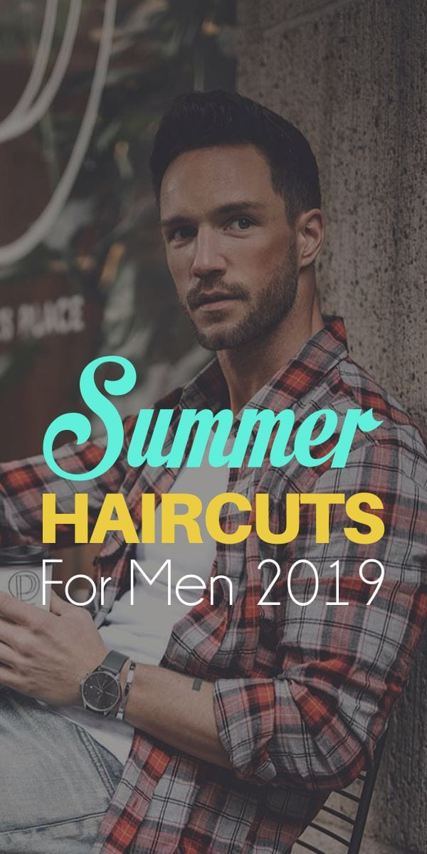 summer haircuts in united states