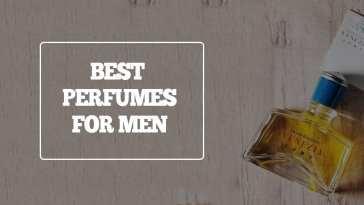 Venezia EDT men_s perfume