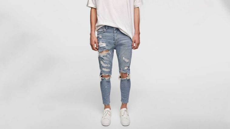 The-Hottest-Ripped-Jeans-for-Men-to-Impress-Your-Date-