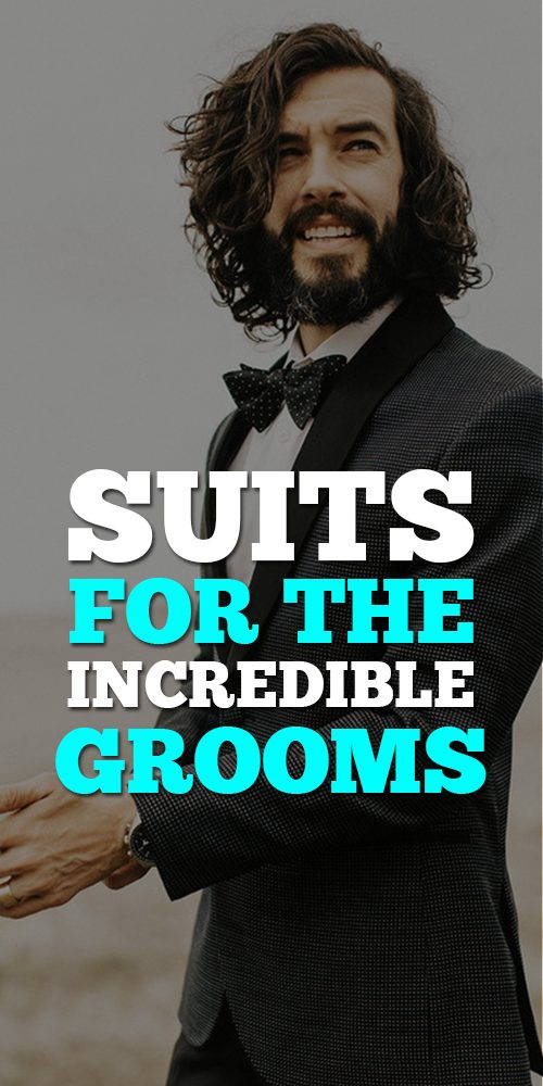 Suits-for-the-Incredible-Grooms