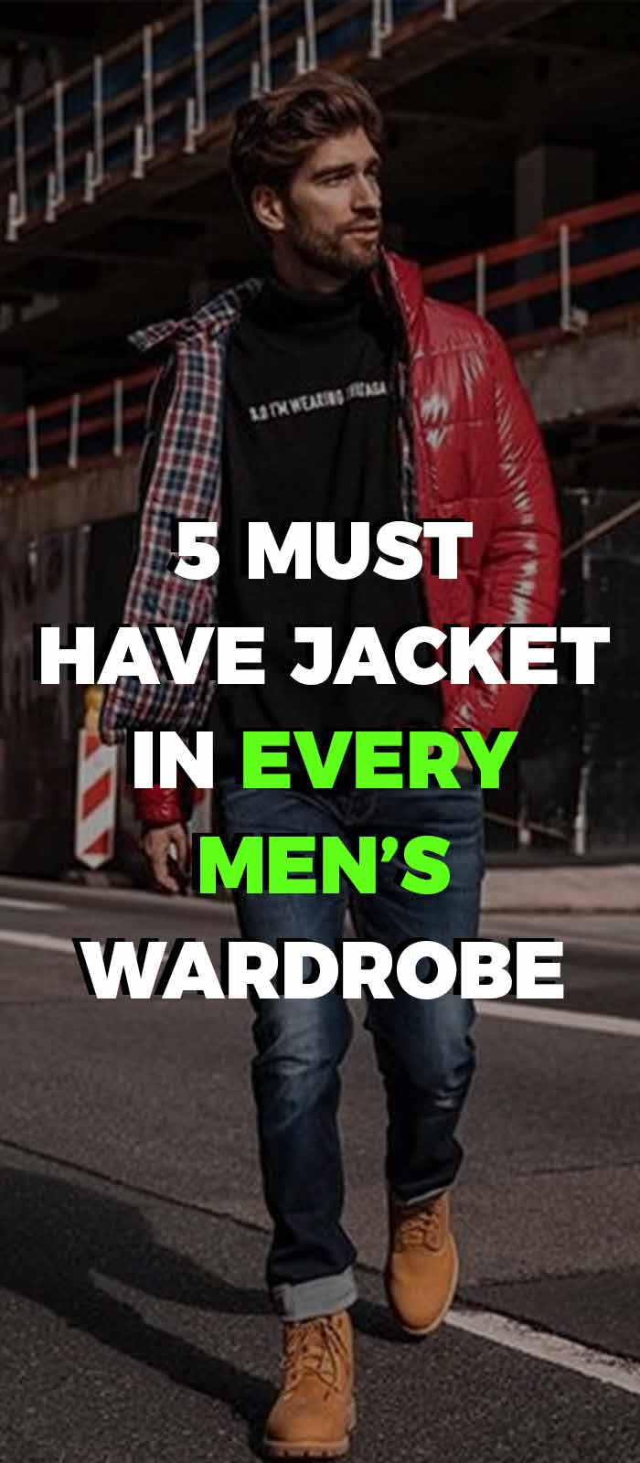 5-Must-Have-Jacket-in-Every-Man's-Wardrobe
