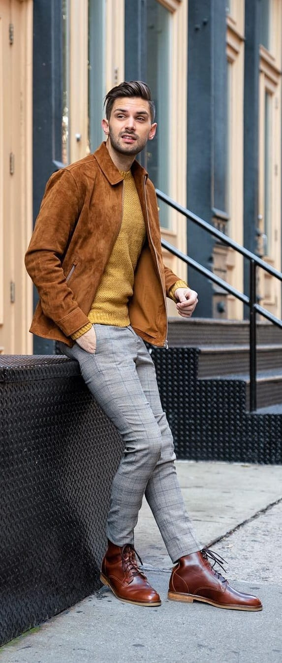 Best-Street-Style-Outfit-Ideas-For-Men