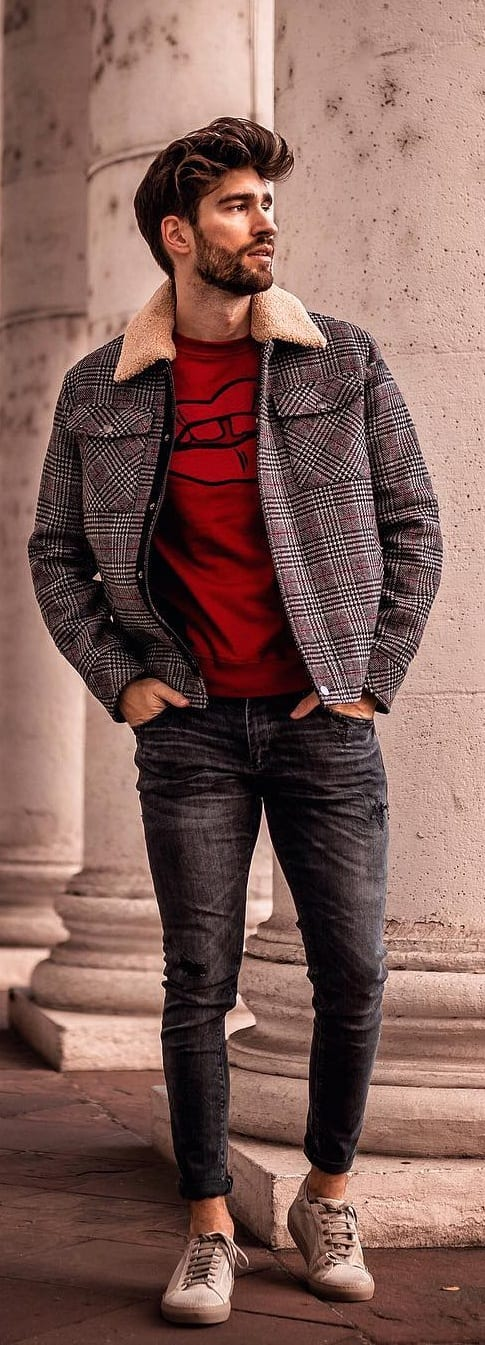 Some-New-Year-Outfit-Ideas-For-Men-This-Year
