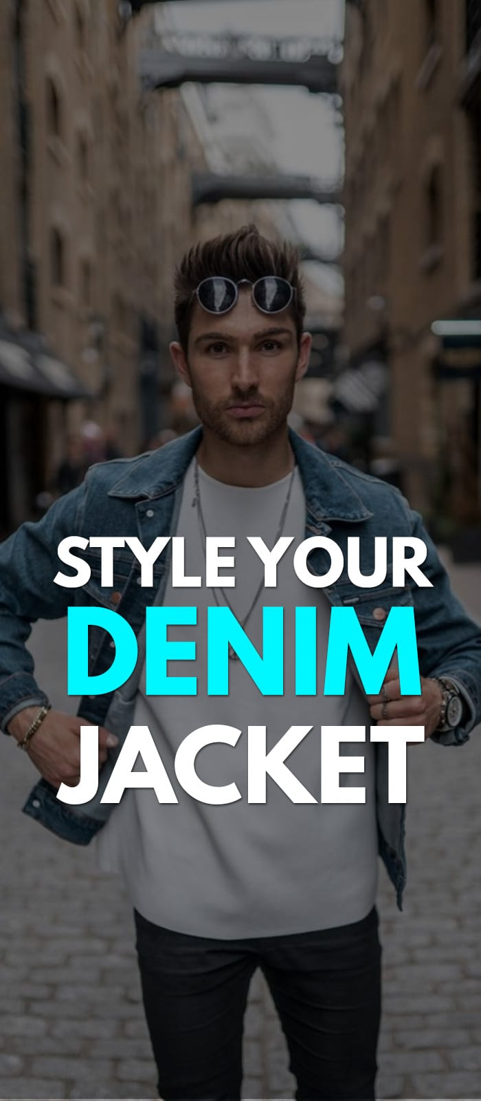 Style-Your-Favorite-Denim-Jacket-Outfit