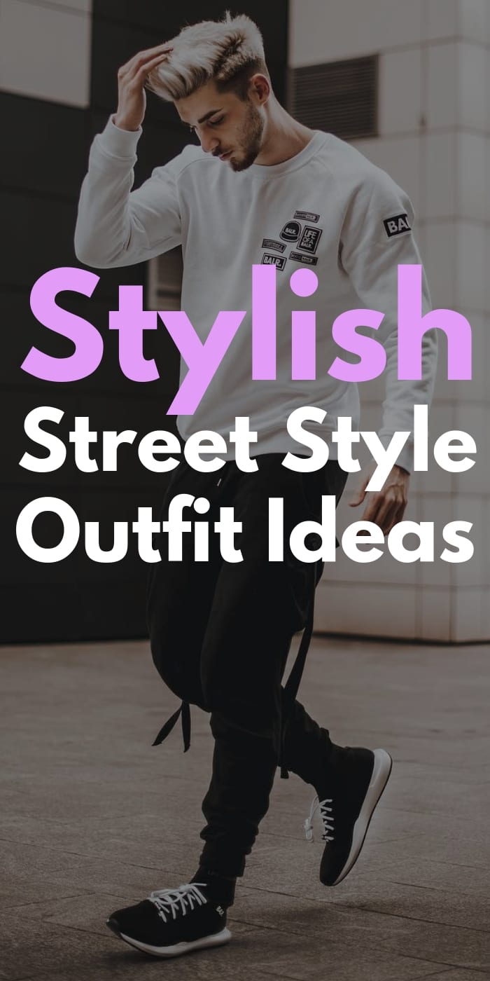 Stylish-Street-Style-Outfit-Ideas