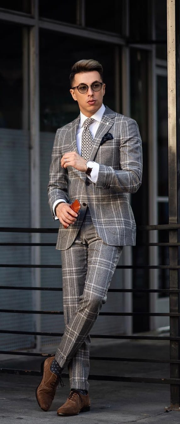 Suit-Ideas-For-Men