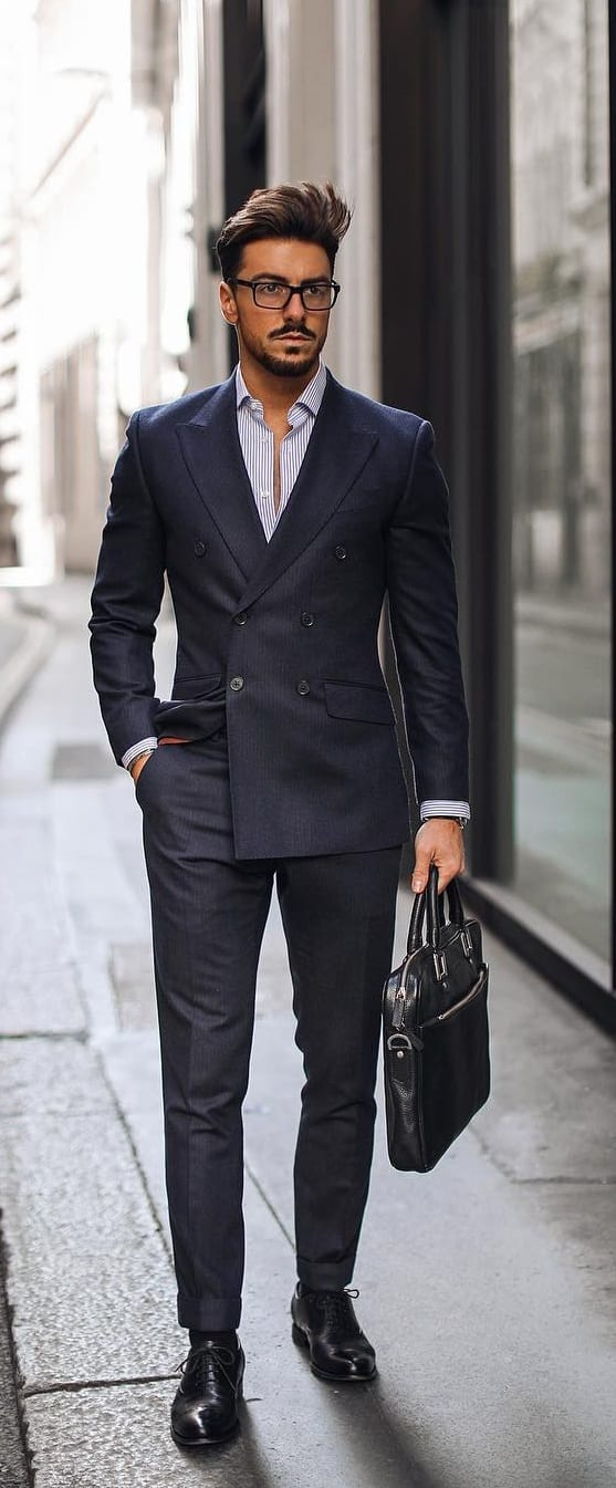 Suit-Outfit-Ideas-For-Guys