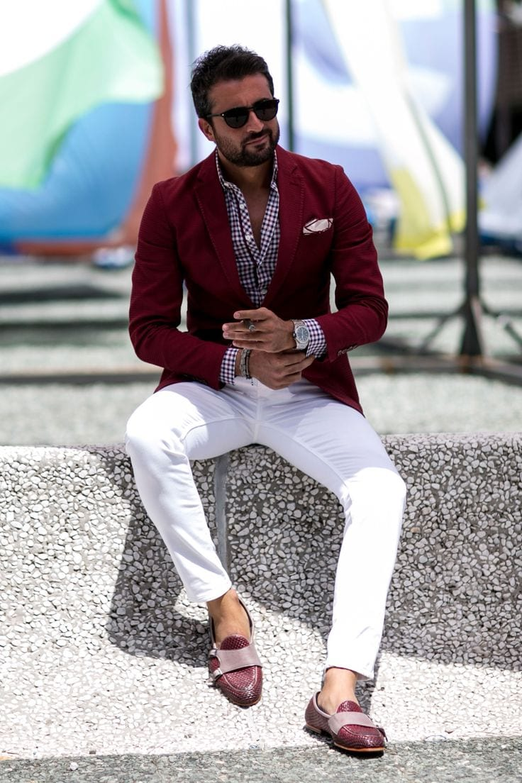 Amazing-Suit-Style-Ideas-for-New-Years
