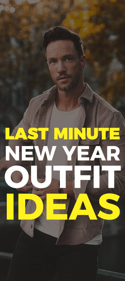 best-new-year-outfits-for-mens-fashion