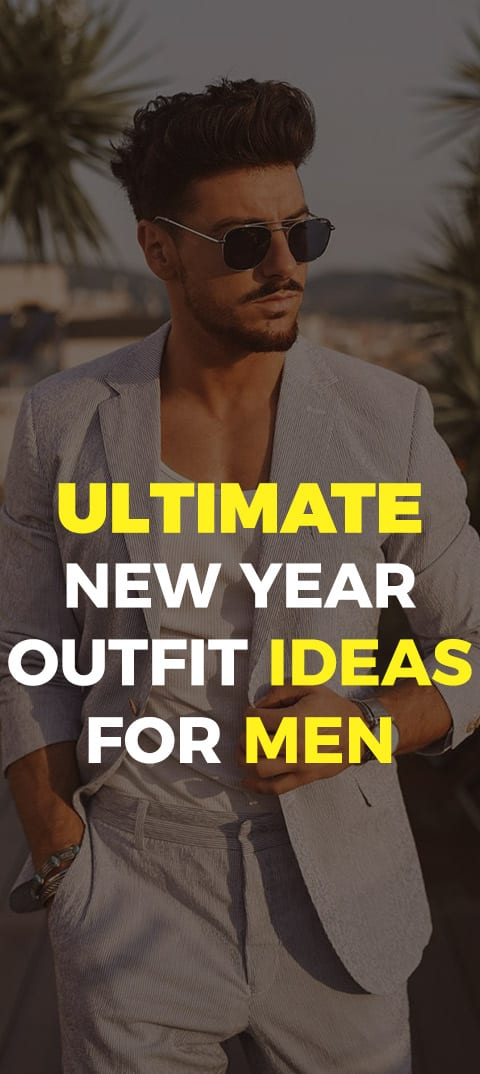 ultimate-new-year-outfit-ideas