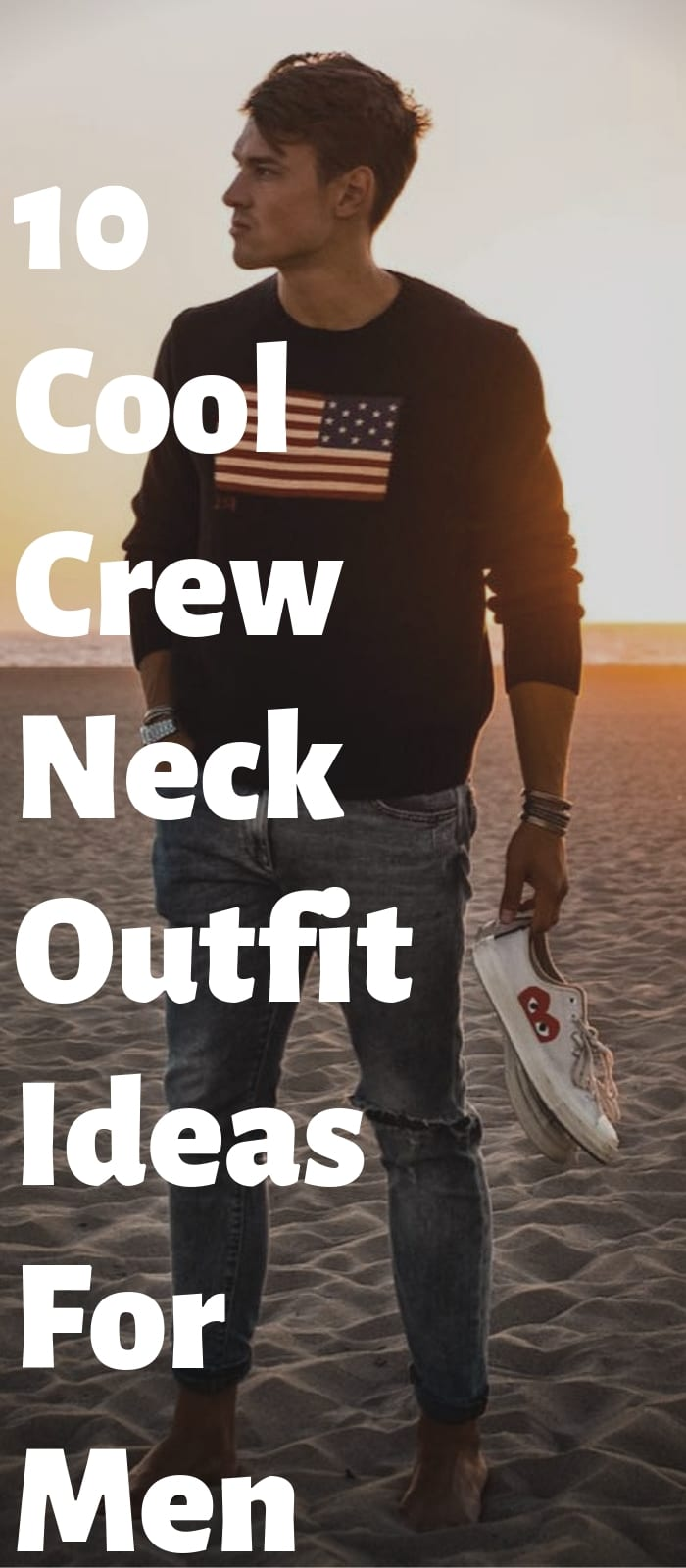 10-Crew-Neck-Outfit-Ideas-For-Men