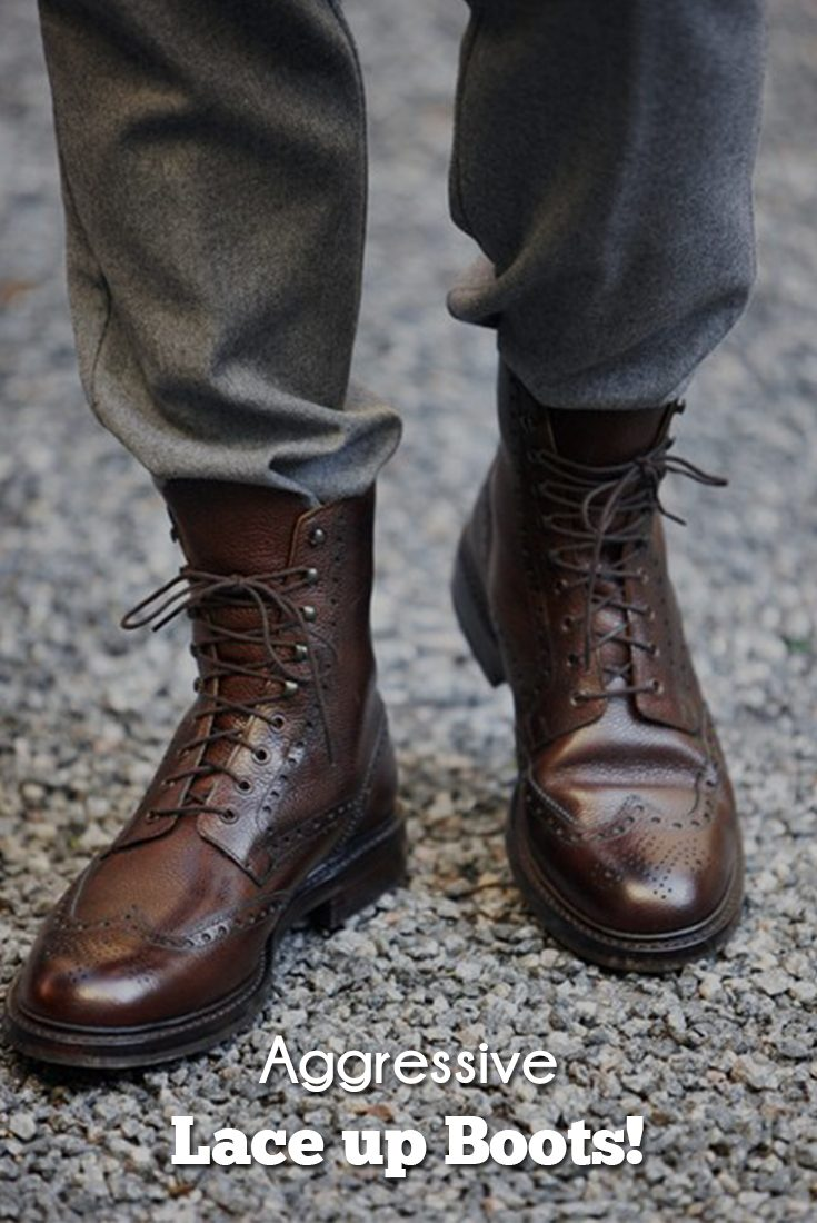 12-Reasons-to-Grab-the-Aggressive-Lace-up-Boots-that