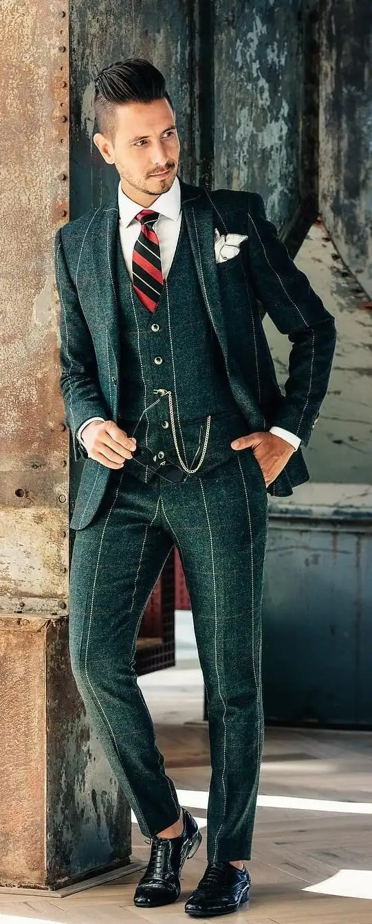 Best-Suit-Outfit-Ideas-Men