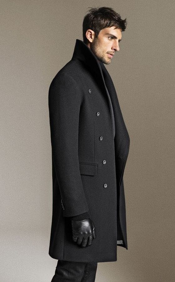 Every man-must-have-a-Black-Overcoat-in-his-wardobe-1