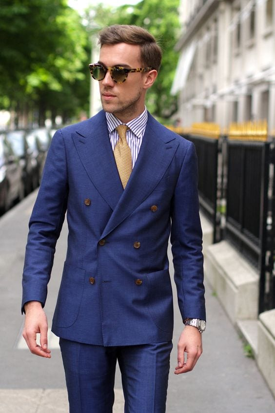 Lets-get-suited-up-with-this-Dark-Blue-Double-Breasted-Suit-and-flaunt-urself-1