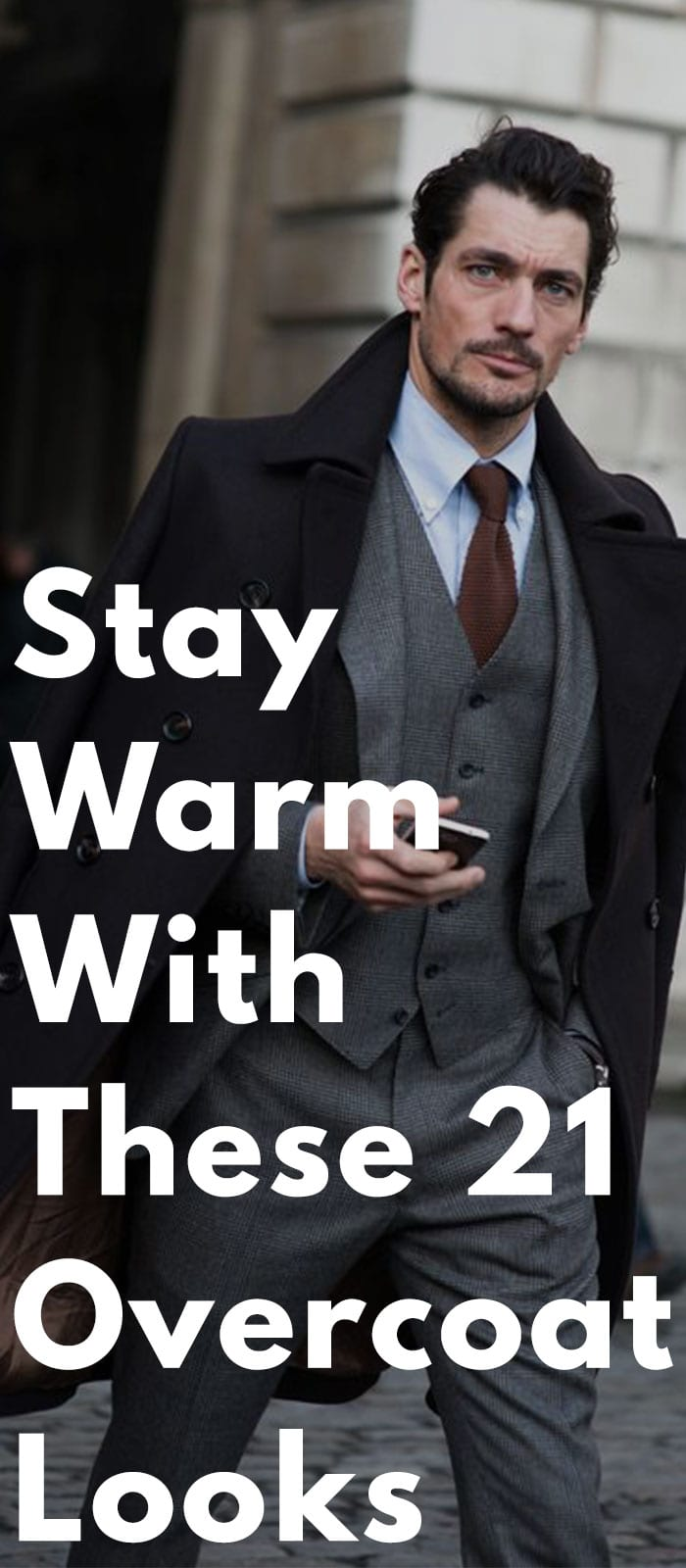 Stay-Warm-With-These-21-Overcoat-Looks