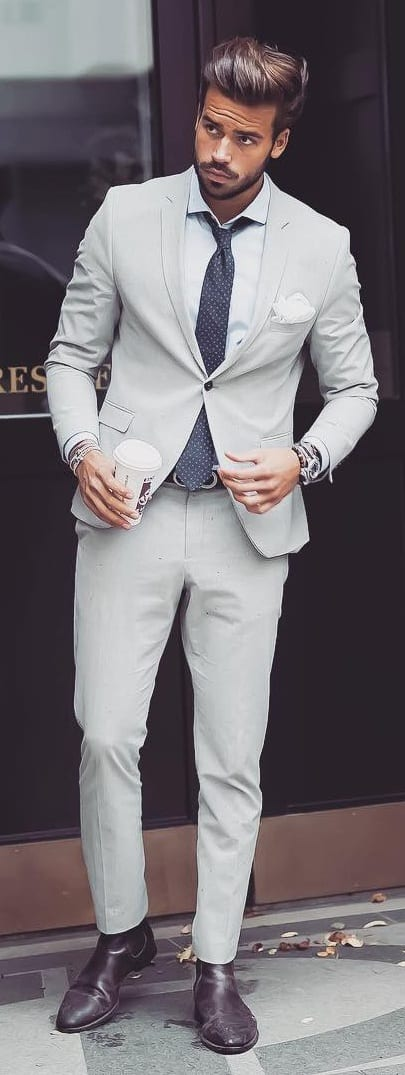Stylish-Suit-Outfit-Ideas-Men