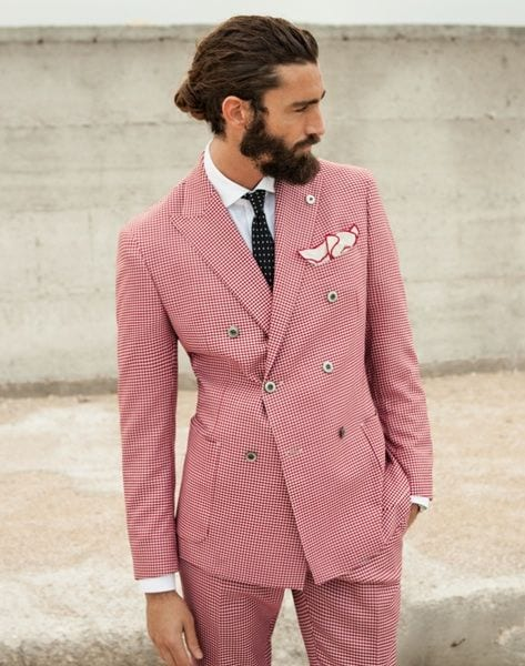 This-dashing-Double-Breasted-Suit-is-amazing-to-have-1