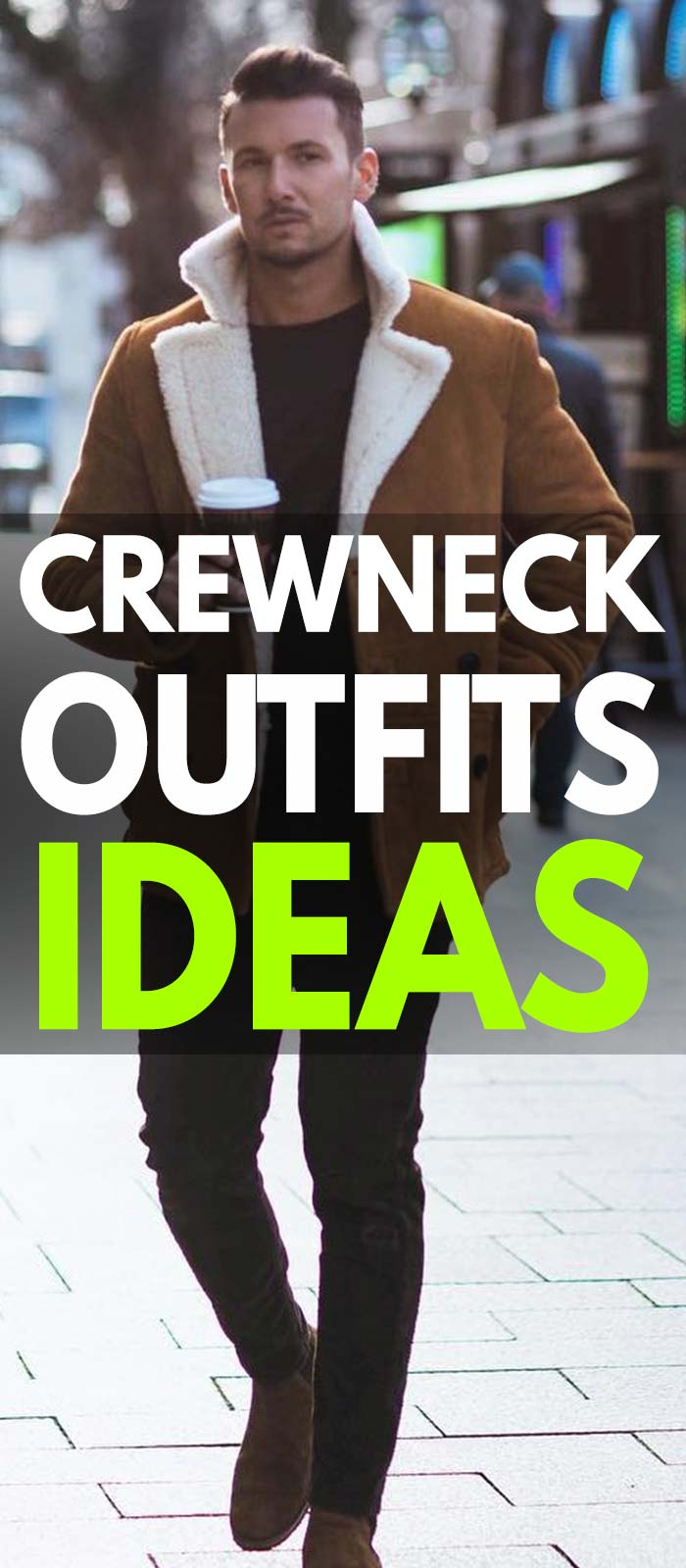 crew-neck-outfits-for-men
