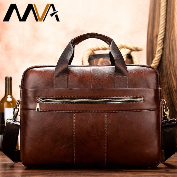 Stylish Briefcase Bags for Men 2020