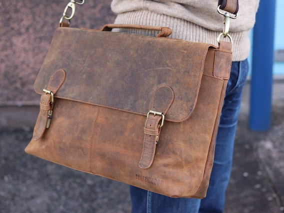 leather-briefcase-for-men