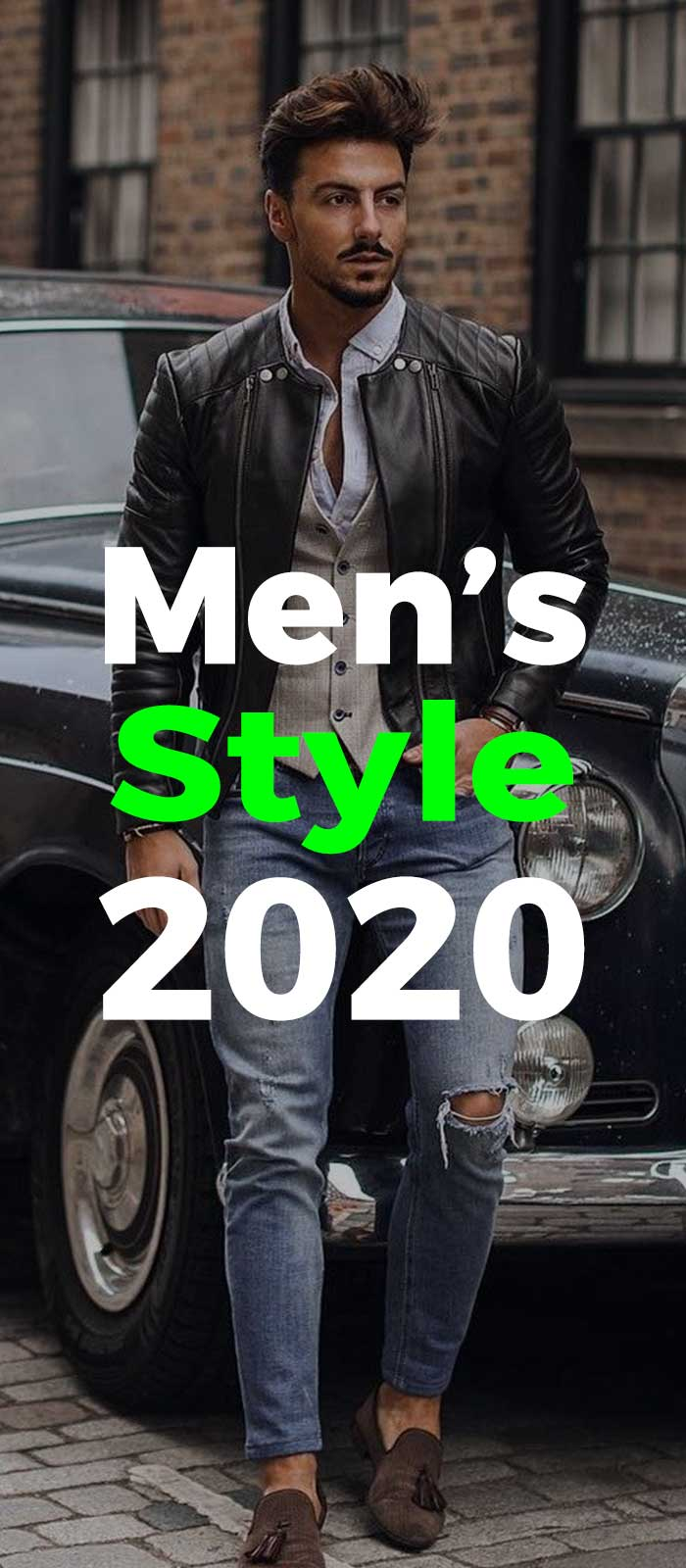 mens-fashion-for-2020