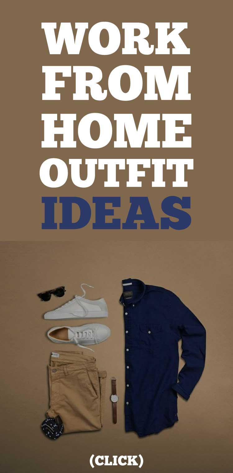 WORK-FROM-HOME-OUTFITS-MEN